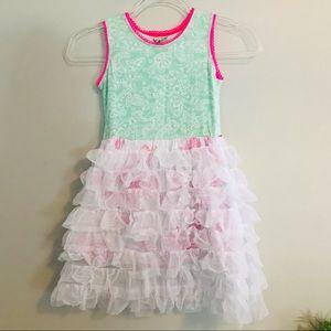 TWIRLS & TWIGS | 7 | Dress